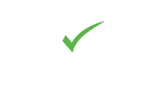 The Disability Advantage Group
